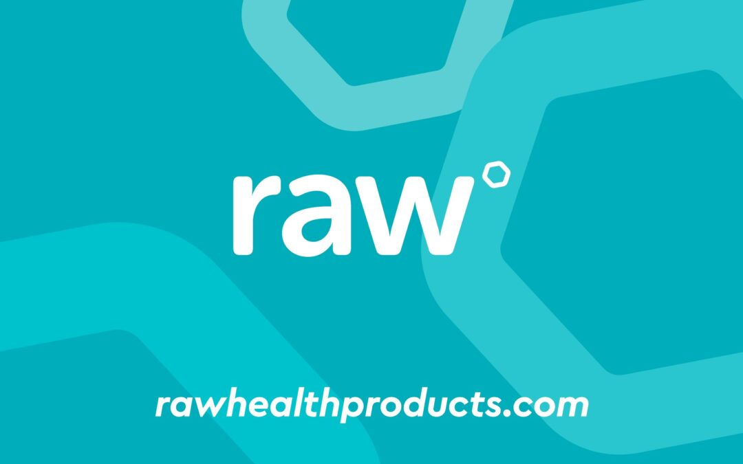 Raw Health Products