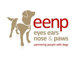 Eyes Ears Nose & Paws