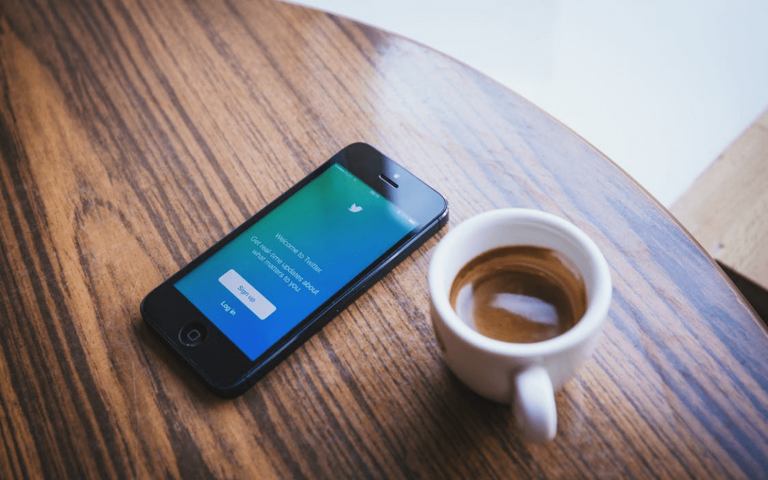 How brands are using Twitter to engage audiences