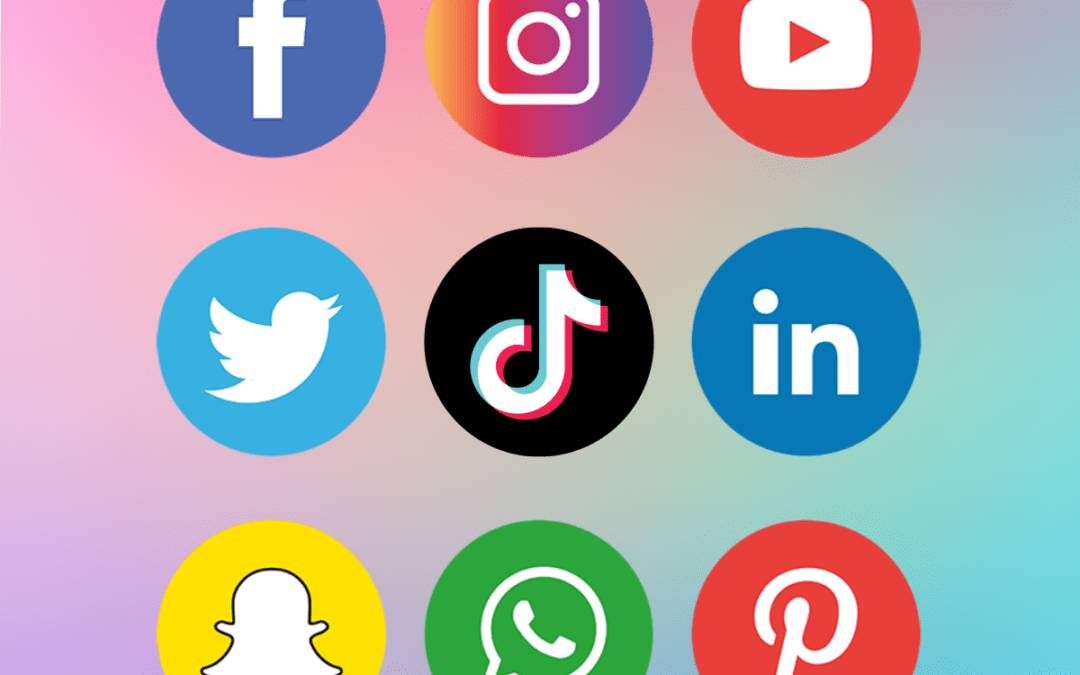 Everything You Need to Know About Social Media Advertisements