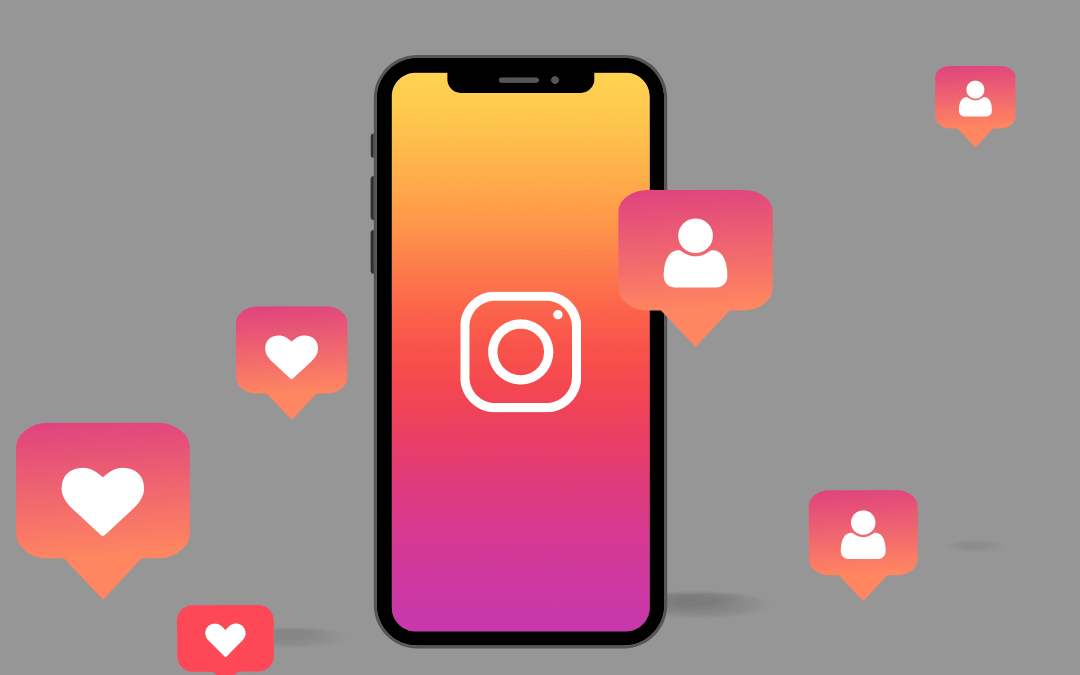 How to Successfully Market your Brand on Instagram
